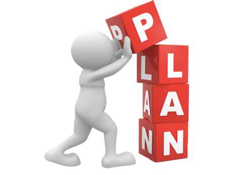 Business plan pour lbo