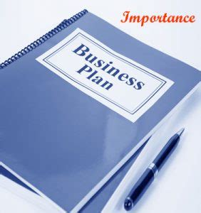 PDF Leveraged Buyout Of Any Business, Step By Step